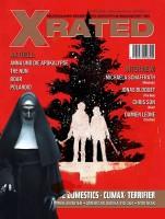 X-Rated Magazin #97 - Dezember 2018 - Februar 2019 - NEU