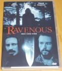 Ravenous - Friss oder stirb DVD