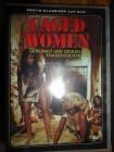 Caged Women-Gepeinigt und gequält im Zuch ,deutsch,neu ,DVD