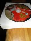 Geschichten aus der Gruft 20 DVD`s ,DVD