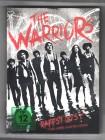 The Warriors - Mediabook B