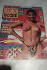 SEXWOCHE - 12 / 1996
