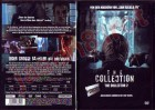 The Collection - The Collector 2 II  - Uncut DVD OVP NEU