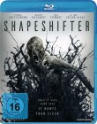 Shapeshifter BR - Once it sees your soul, it hunts your
