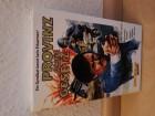 Provinz ohne Gesetz -große Hartbox X-rated- Cover E 44er
