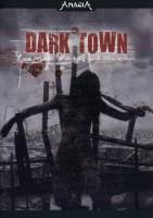 Dark Town [Amasia] (deutsch/uncut) NEU+OVP