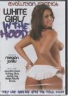 White Girls In The Hood (32413)
