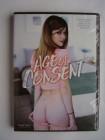 Team Skeet - Age of Consent  (Alaina Dawson)