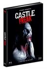 Castle Freak; Mediabook A MTM Lim. 111