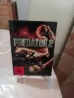 Predator 2 Mediabook Ovp.