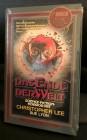 Das Ende der Welt - Dvd - Hartbox *Neu*