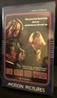 Der Clan der Killer - Dvd - Hartbox *Neu*