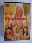 Tino Media DVD - Mea's Funhouse  8