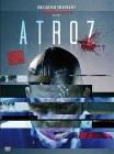 Atroz, Mediabook, uncut, limitiert auf 250