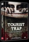 Tourist Trap - Mediabook, OVP, limited Edition