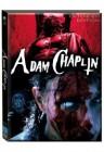 Adam Chaplin - Mediabook, OVP, limited Edition