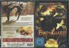 The Bodyguard (49024545, NEU, OVP, SALE)
