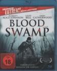 Blood Swamp (32477)