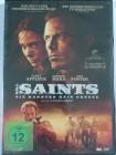 The Saints - Sie kannten kein Gesetz - Outlaw Pärchen