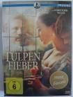 Tulpenfieber - Alicia Vikander, Dane Dehaan, Christoph Waltz