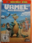 Urmel aus dem Eis - Dinosaurer Tierfilm Animation - Engelke