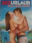 Sexurlaub - Keine bleibt alleine - Erotik Ferien Mallorca