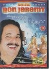 Being Ron Jeremy (32471)
