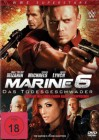 Marine 6: Das Todesgeschwader (DVD)