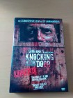 Someone`s Knocking At the Door, Unrated, Hartbox