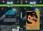 Paranoia - gr. lim. BR Hartbox - HCE - Neu + OVP