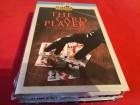 The Card Player große Blu ray Hartbox, limitiert auf 99 Stk.