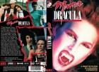 Mama Dracula - gr. lim. Hartbox - AMS - Nr. 1/40 - OVP