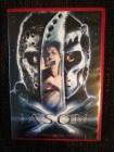 Freitag der 13 Teil 10 - Jason X Uncut DVD