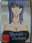 Yoichi Sakura - Erotik Hentai Manga, sexy erotic Anime