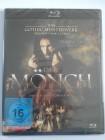 Der Mönch - The Monk - Vincent Cassel, Geraldine Chaplin