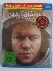 Der Marsianer - Rettet Mark Watney  - Matt Damon, Sean Bean