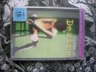 VICTIM OF DESIRE CASTELLO FULL UNCUT DVD NEU OVP