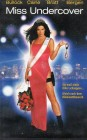 Miss Undercover (31890)