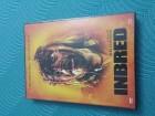 Inbred  - Blu Ray Mediabook -   Top!   Nur 111 Stück!