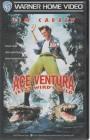 Ace Ventura - Jetzt wird's wild 8318889