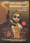 "DVD ""Blutiger Freitag"" Raimund Harmstorf"