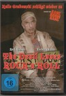 "DVD ""The Devil Loves Rock'n'Roll"""
