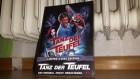 Tanz Teufel Evil Dead - Nameless BD Mediabook - Neu/ovp