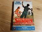 Shaolin - die Rache mit der Todeshand   TVP Hartbox Blu Ray