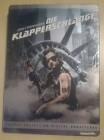 Die Klapperschlange DVD Steelbook John Carpenter Escape NY