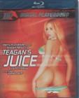 Teagan' s Juice (32511)