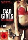 Bad Girls Celebration - 9 Filme (3 DVDs)
