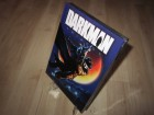 Darkman Trilogy - Limited Mediabook Cover C 107/222 Neu/Ovp