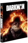 Darkman Trilogy Mediabook Cover D Lim. 111 OVP