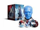 The Amazing Spider-Man 2 - Electro Collector's Edition
